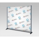 Back Drop / Step and Repeat Banner